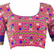 Blouse Pieces (0)