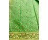 Bengal Handloom Kora Jamdani Saree-EP159-S11