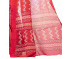 Aranya Handloom Pure Chanderi Saree S6620