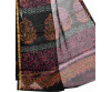 Aranya Chanderi Printed Saree-S7150