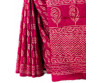 Aranya Printed Soft Cotton Saree-S4881