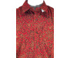 Desh Handloom 60's Cotton Shirt - G123