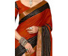 Designer Sico Silk Saree-NH-2333