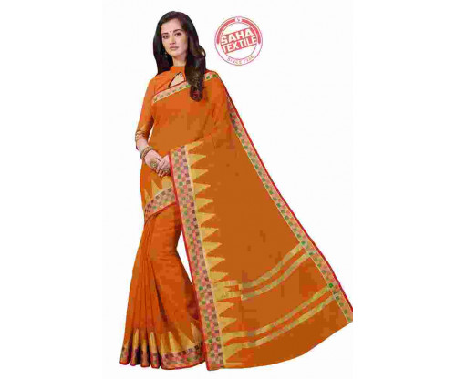 Designer Sico Silk Saree-NH-RY-425