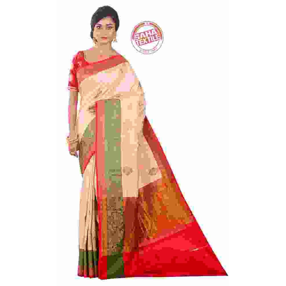 034ea52a60 For Customers Outside INDIA