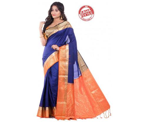 1714939b2e Studio Line Pure Arni Silk Saree-S6452