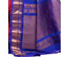 Exclusive Line Pure Silk Gadwal Saree-S6526
