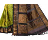 Exclusive Line Pure Silk Gadwal Saree-S7158